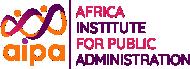 Recruitment & Training Company | AIPA